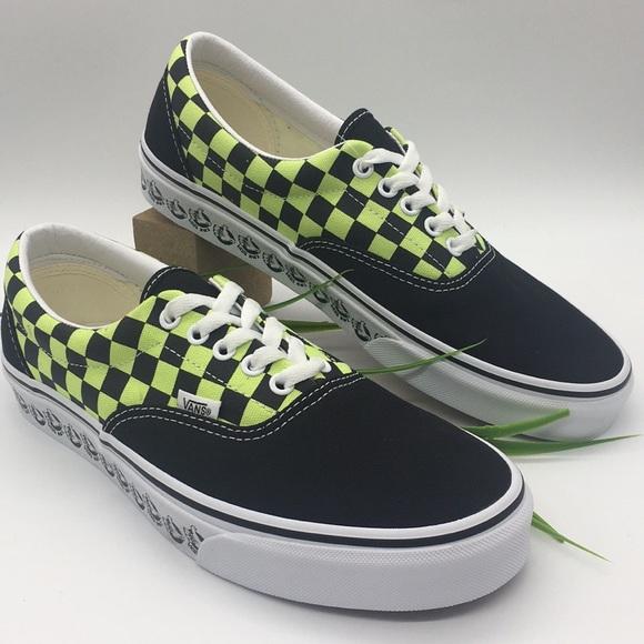 Vans Shoes | Vans Era Vans Bmxblksharp